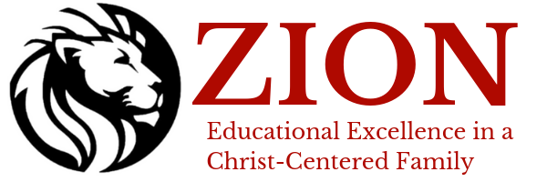 Zion Lutheran Christian School Annual Fund